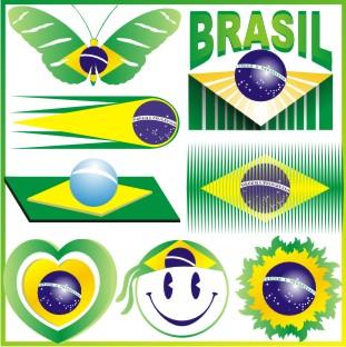 http://www.vetorizar.com/servicos/arquivos/brasil.jpg